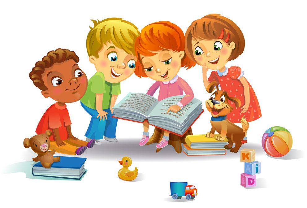 simplifique-aulas-extras-leitura