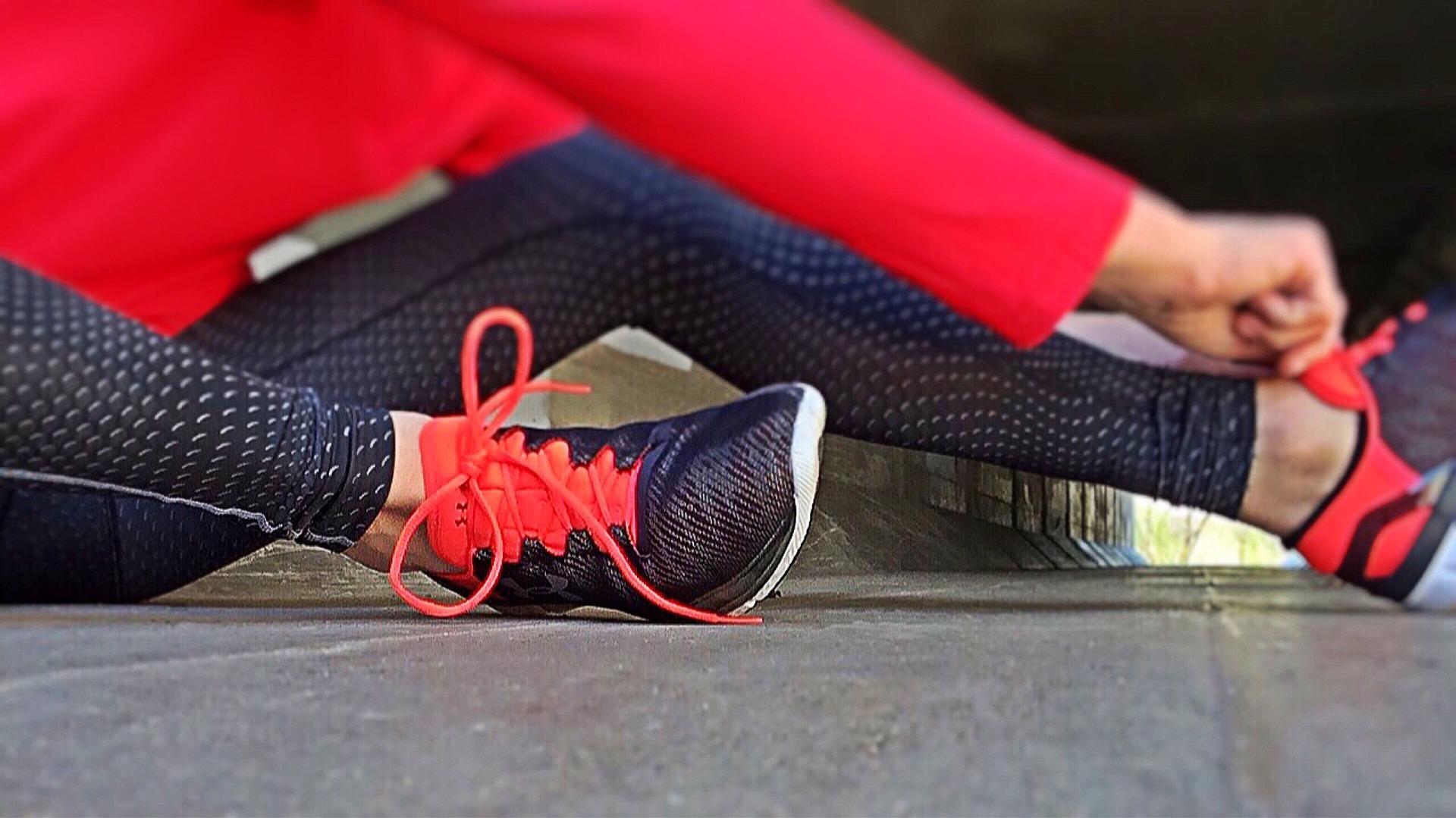 exercicios-simplifique-aulas-extras-blog-por-onde-comecar