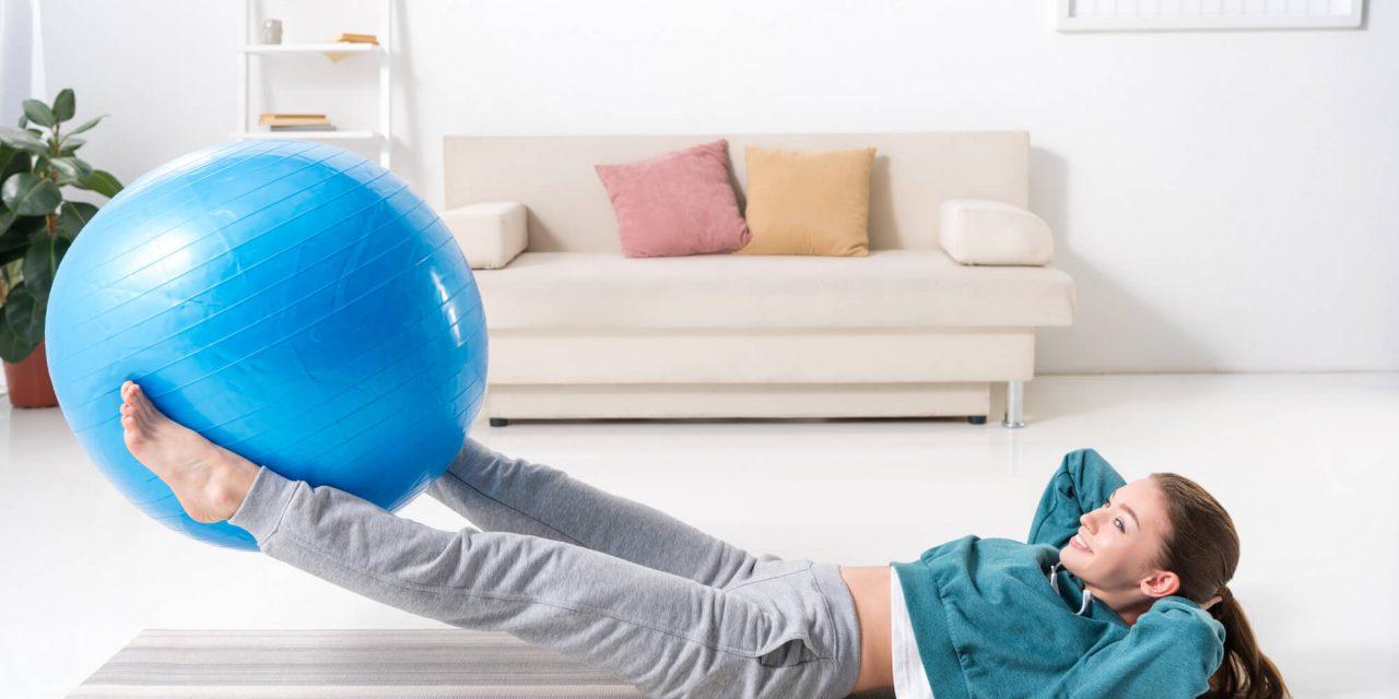 simplifique-blog-exercícios-em-casa-pode