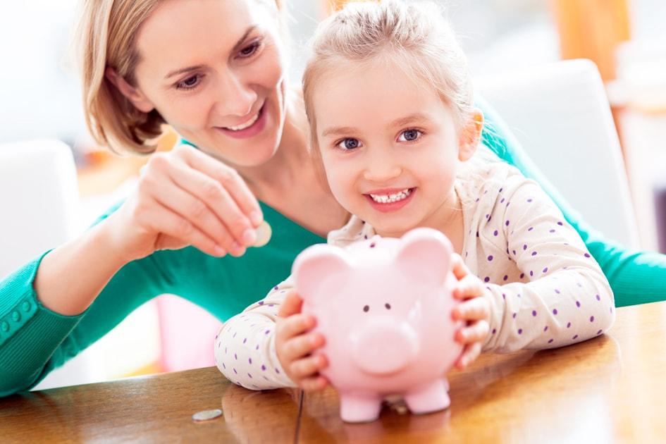simplifiquei-blog-ENSINE-EDUCAÇÃO-FINANCEIRA-PARA-OS-SEUS-FILHOS